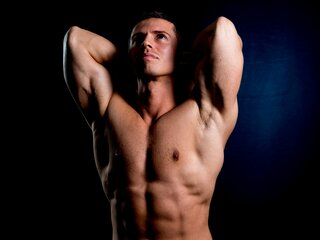 Pictures 1hotguyx