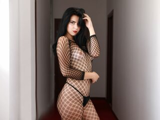 Camshow AlanyaHeart