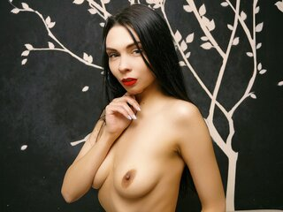 Camshow HotTory