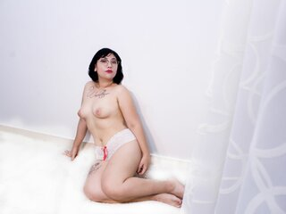 Livesex taniachang